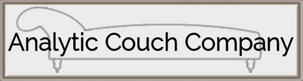 Analytic Couch Company