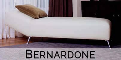 Bernardone