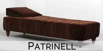 Patrinell