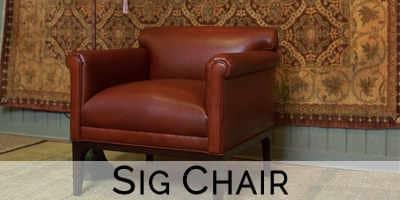 Sig Chair